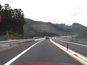 千歳インターチェンジ (大分県)